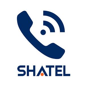 دانلود ShatelTalk 3.4.5 نسخه جدید اپلیکیشن شاتل تاک برای اندروید