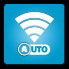 دانلود WiFi Automatic Pro 1.8.9 برنامه کنترل وای فای برای اندروید