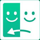 دانلود Azar 3.12.2 برنامه آذر چت تصویری برای اندروید