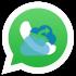 آموزش بکاپ گرفتن از چت های واتس اپ WhatsApp اندروید