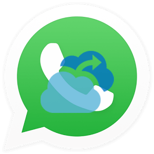 آموزش بکاپ گرفتن از چت های واتساپ WhatsApp اندروید