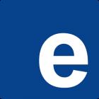 دانلود eCharGe 2.3.109 خرید شارژ و بسته اینترنت برای اندروید