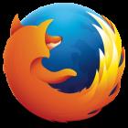 دانلود Firefox 51.0.4 مرورگر فایرفاکس برای اندروید