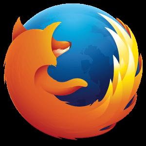 دانلود Firefox 68.3.0 نسخه جدید مرورگر فایرفاکس برای اندروید