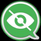آموزش تصویری مخفی کردن چت ها در واتس آپ اندروید