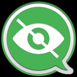 آموزش تصویری مخفی کردن چت ها در واتساپ اندروید