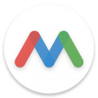 دانلود MacroDroid Pro 3.18.5 ماکرو دروید انجام خودکار کارهای اندروید