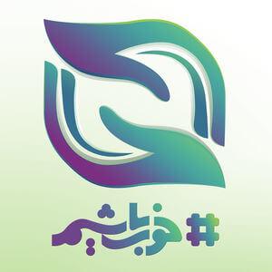 دانلود Khob Bashim 2.3.0 اپلیکیشن خوب باشیم برای اندروید
