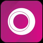 دانلود MyRightel 0.0.1 اپلیکیشن رایتل من برای اندروید
