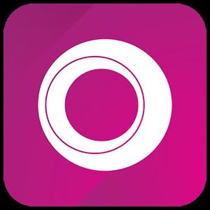 دانلود MyRightel 0.2.1 اپلیکیشن رایتل من برای اندروید