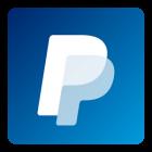 دانلود PayPal 6.18.2 برنامه پی پال برای اندروید