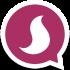 دانلود Soroush 0.25.0 مسنجر پیام رسان سروش برای اندروید