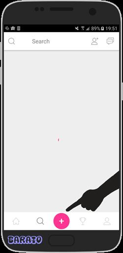 آموزش تصویری کاهش حجم عکس در اندروید