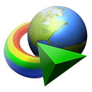 دانلود Internet Download Manager 6.30 اینترنت دانلود منیجر رایگان برای کامپیوتر + کرک