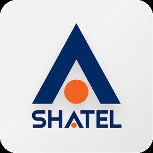 دانلود MyShatel 4.0.1 نسخه جدید برنامه مای شاتل برای اندروید