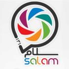 دانلود Salam 3.1.5.5 پیام رسان سلام برای اندروید