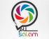 دانلود Salam 3.1.5.2 پیام رسان سلام برای اندروید
