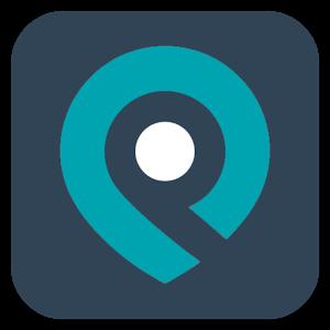 دانلود Snapp Driver 2.8.8 اسنپ رانندگان برای اندروید + مود سازگار با ویز