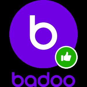دانلود Badoo 5.39.0 شبکه اجتماعی بادو برای اندروید
