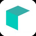 دانلود Hamloo 1.3.4 اپلیکیشن حملو برای اندروید