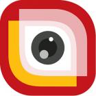 دانلود Lenz 2.9.3 اپلیکیشن لنز تلویزیون اینترنتی برای اندروید