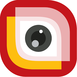 دانلود Lenz 4.0.9 اپلیکیشن لنز تلویزیون اینترنتی برای اندروید