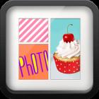 دانلود PhotoFrame 49 ترکیب چند عکس در یک عکس برای اندروید