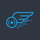 دانلود AloPeyk 2.1.3 الوپیک درخواست پیک موتوری برای اندروید