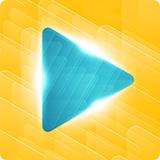 دانلود Pishvaz 1.0.1 اپلیکیشن آهنگ پیشواز ایرانسل برای اندروید
