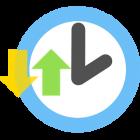 دانلود Network Scheduler 1.6 خاموش و روشن کردن خودکار داده همراه اندروید