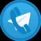 آموزش تصویری بلاک - غیر فعال کردن تماس صوتی در تلگرام اندروید