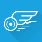 دانلود AloPeyk 2.4.1 الوپیک درخواست پیک موتوری برای اندروید