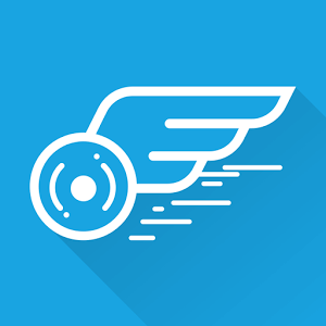 دانلود AloPeyk 3.6.1 نسخه جدید الوپیک درخواست پیک موتوری مسافر برای اندروید