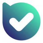 دانلود Bale 5.32.1 نسخه جدید پیام رسان بله برای اندروید – چت و پرداخت