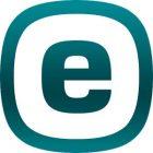 دانلود ESET NOD32 11.2.63 نسخه جدید آنتی ویروس نود 32 برای کامپیوتر – ویندوز