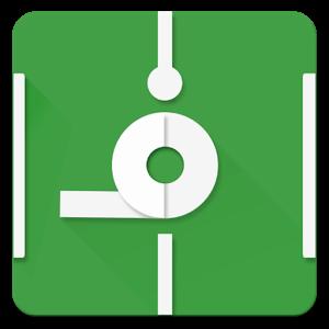دانلود Footballi 3.5.3 نرم افزار فوتبالی برای اندروید