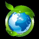 دانلود Habit Browser 1.1.77 مرورگر کم حجم هابیت بروزر برای اندروید