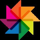 دانلود Lenzor 2.0.1 اپلیکیشن لنزور برای اندروید