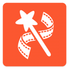 دانلود VideoShow Pro 8.1.6 نسخه جدید برنامه ویدیو شو برای اندروید