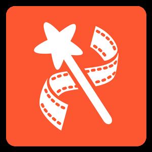 دانلود VideoShow Pro 7.4.0 برنامه ویدیو شو برای اندروید