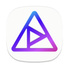 دانلود ALIVE Movie Maker 4.1.8 برنامه ویرایش فیلم در اندروید