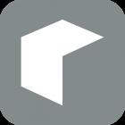 دانلود Hamloo Driver 1.2.5 نسخه جدید راننده حملو برای اندروید