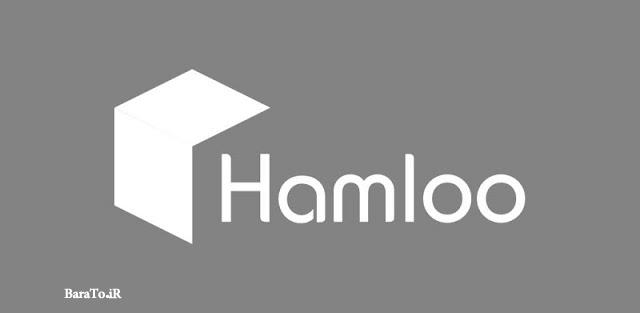 دانلود Hamloo Driver راننده حملو برای اندروید