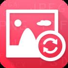 دانلود Image Converter 11.0 برنامه تغییر پسوند عکس برای اندروید