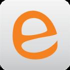 دانلود NetBarg 3.1.1 نسخه جدید اپلیکیشن نت برگ برای اندروید