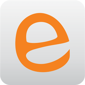دانلود NetBarg 3.0.8 نسخه جدید اپلیکیشن نت برگ برای اندروید