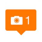 آموزش تگ کردن دوستان در اینستاگرام + کامنت