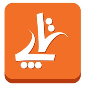 دانلود Top 4.0.1 نسخه جدید اپلیکیشن تاپ برای اندروید – دورهمی