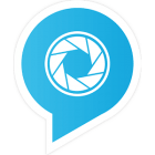 دانلود Vidogram 1.8.10 ویدیو گرام تلگرام با قابلیت تماس تصویری اندروید
