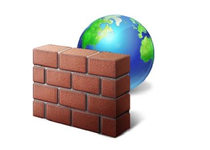 استعلام سهام عدالت با کارت ملی آموزش روشن یا خاموش کردن فایروال در ویندوز - دیوار آتش ...